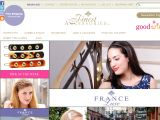 Browse France Luxe