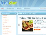 Freezter.com Coupon Codes