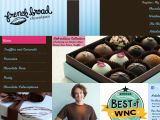 Frenchbroadchocolates.com Coupon Codes