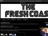 Freshcoastclothing.com Coupon Codes
