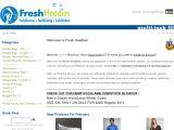 Browse Fresh Headies