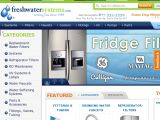 Browse Freshwatersystems
