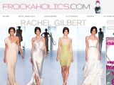 Frockaholics.com Coupon Codes