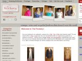 Frockery.co.uk Coupon Codes