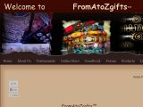 Browse Fromatozgifts