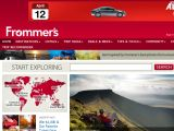 Browse Frommer's