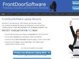 Browse Frontdoorsoftware