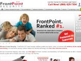 Browse Frontpointsecurity