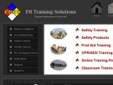 Browse Fr Training Solutions