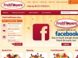 Browse Fruitflowers®