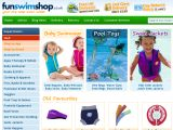 Browse Funswimshop