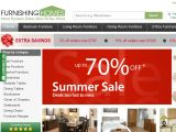 Browse Furnishing Homes