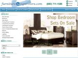 Browse FurnitureEsuperstore