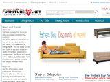Furniturenyc.net Coupon Codes