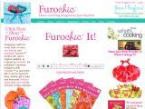 Browse Furochic