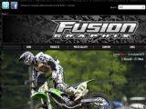 Browse Fusion Graphix