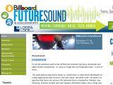 Futuresoundconference.com Coupons