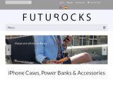 Futurocks.com Coupons