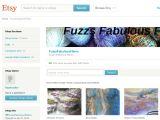 Fuzzsfabulousfibers.etsy.com Coupons