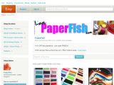 Fuzzyfish.etsy.com Coupons
