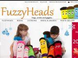 Fuzzyheads.com Coupons