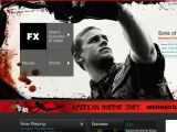 Fxnetworks.com Coupon Codes