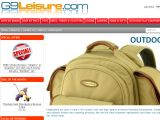 Browse G9 Leisure