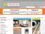Gabrielross.com Coupons