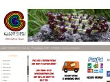 Gabyrinth.com Coupons