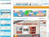 Gadgetepoint.co.uk Coupons
