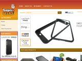 Gadgets4geeks.com.au Coupons