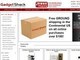 Browse Gadgetshack