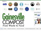 Gainesvillecompost.com Coupons