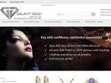 Browse Galaxygold.com