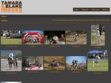 Gallery.tbimages.co.za Coupons