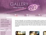 Gallery707.com Coupons