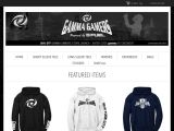 Gammagamers-Apparel.com Coupon Codes