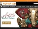 Browse Ganesh Mall