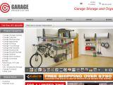 Browse Garage Organization