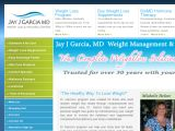 Garciaweightloss.com Coupon Codes