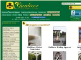 Browse Gardecor