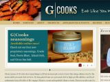 Browse Gcooks