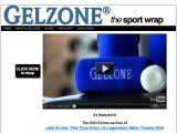 Browse Gelzone Wrap