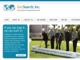 Browse Geosearch