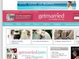 Browse Get Married