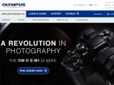 Getolympus.com Coupon Codes