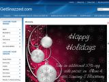 Browse Getsnazzed