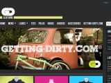 Gettingdirtyclothing.com Coupon Codes