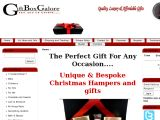 Browse Gift Box Galore