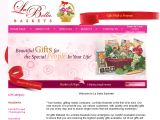 Giftgivingmadeeasy.biz Coupon Codes